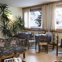 Hotel Dolomiti - (3)