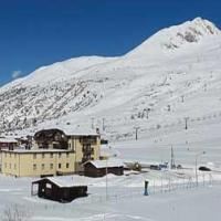 Hotel Dolomiti - (2)