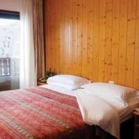 Hotel Dolomiti - (4)