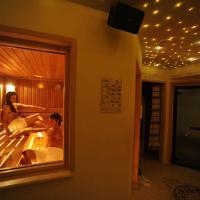 Hotel Vioz - (2)