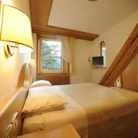 Hotel Vioz - (6)