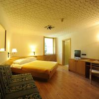 Hotel Vioz - (8)
