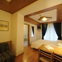 Hotel Vioz - (7)