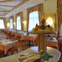 Hotel Vioz - (3)