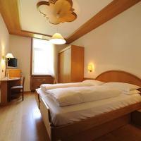 Hotel Vioz - (5)