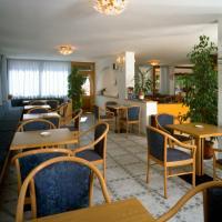 Hotel Serena - (3)