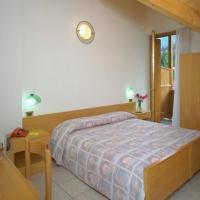 Hotel Serena - (6)