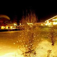 Camping Dolomiti Village - (2)