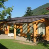Camping Dolomiti Village - (5)