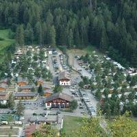 Camping Dolomiti Village - (3)