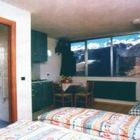 Residence Lores 2 - (4)