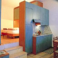 Residence Lores 2 - (6)