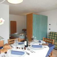 Residence Lores 2 - (3)