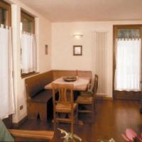 Residence Piz Aot - (3)