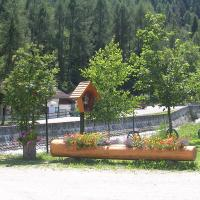 Camping Cevedale - (6)