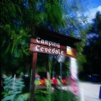 Camping Cevedale - (2)