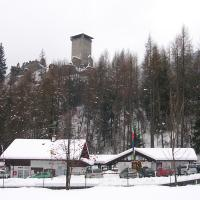 Camping Cevedale - (4)