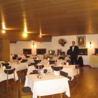 Hotel Europa Madonna di Campiglio - (6)