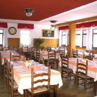 Hotel Zanella - (5)