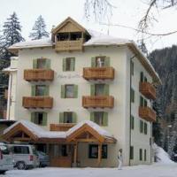 Hotel Zanella - (4)
