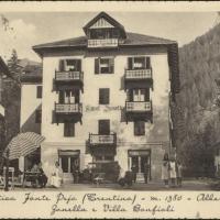 Hotel Zanella - (2)