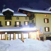 Hotel Zanella - (3)