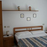 Appartamento Rizzi Paola - (1)