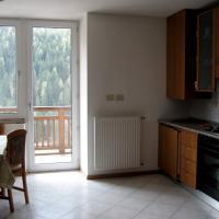 Appartamento Rizzi Paola - (5)