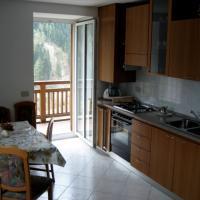 Appartamento Rizzi Paola - (4)