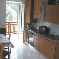 Appartamento Rizzi Paola - (3)