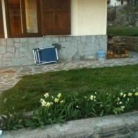 Appartamenti Polli Christian - (2)