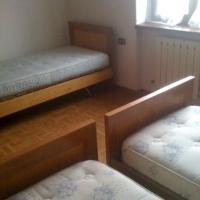 Appartamenti Polli Christian - (6)