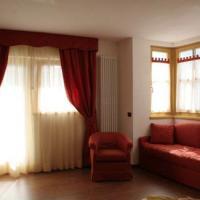 Residence La Moretina - (5)