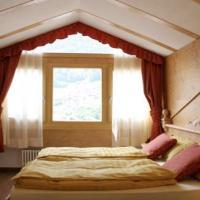 Residence La Moretina - (4)