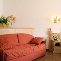 Residence La Moretina - (1)