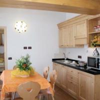 Residence La Moretina - (6)