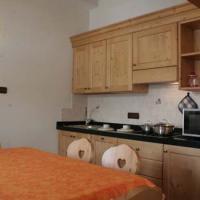 Residence La Moretina - (8)