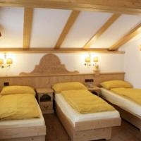 Residence La Moretina - (3)