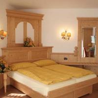 Residence La Moretina - (2)