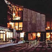 Hotel Costa Rotian