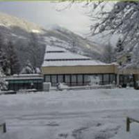 Hotel Costa Rotian - (3)