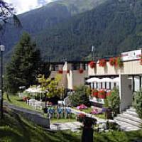 Hotel Costa Rotian - (1)