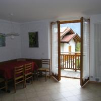 Appartamenti Casa Sole - (7)