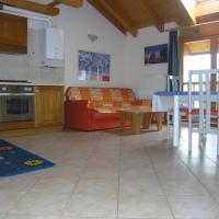 Appartamenti Casa Sole - (8)