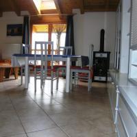Appartamenti Casa Sole - (6)