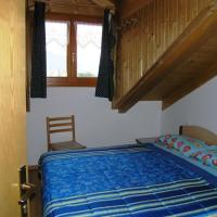 Appartamenti Casa Sole - (2)