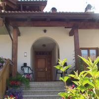 Casa Visintainer - (12)