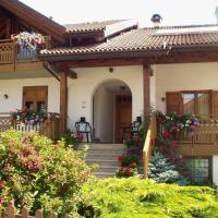 Casa Visintainer - (5)