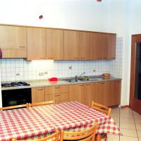Casa Visintainer - (1)