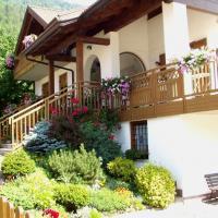 Casa Visintainer - (3)
